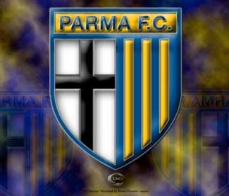 Parma vs Sassuolo 3-0
