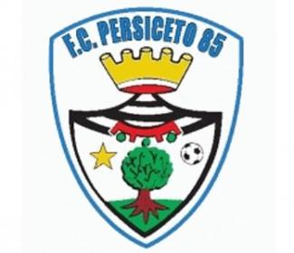 Persiceto vs San Donato 7-0