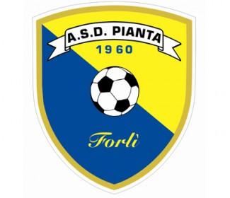 Rimini vs Pianta 1-3