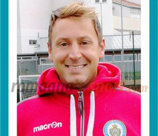 Giocavo al Bologna, ora alleno i portieri a San Marino, Deno Bonopera si racconta