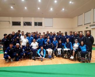 Viareggio Cup: La Rappresentativa Serie D con l'Inter per continuare a stupire
