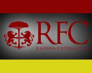 Risultati RFC Academy