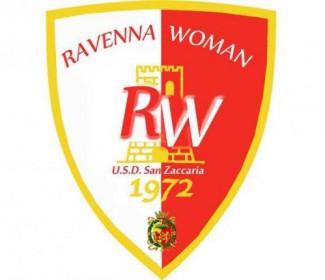 Pink Bari vs Ravenna Woman 0-0
