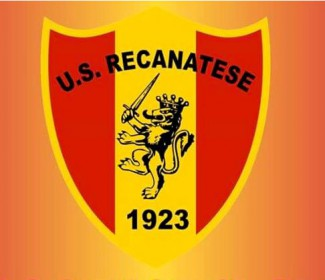 Recanatese vs Foligno 3-1