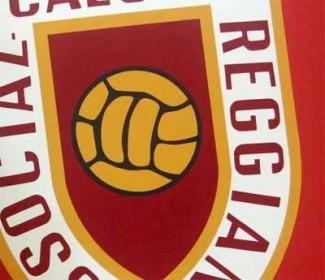 Reggiana vs Santarcangelo 2-1