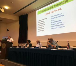 Reggio Emilia, Società soddisfatte delle  nuove indicazioni sul Protocollo