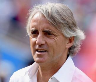 Roberto Mancini è intervenuto al Corso UEFA C di Ravenna