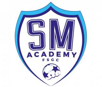 San Marino Academy: due pareggi per varare la nuova stagione