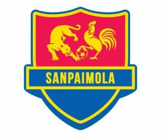 Pubblicata la rosa 2020-21 dell'A.S.D. Sanpaimola