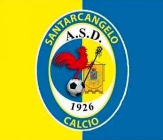 Vicenza vs Santarcangelo 0-2