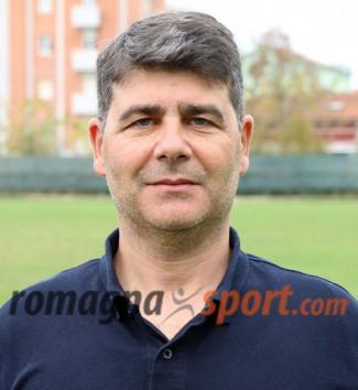 Dal 1° luglio Sergio Franco ricopre l'incarico di Delegato della Delegazione Provinciale di Rimini