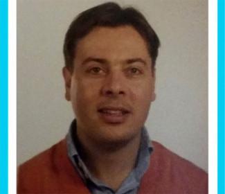 Intervista ad Andrea Signorini direttore generale del Vis Misano