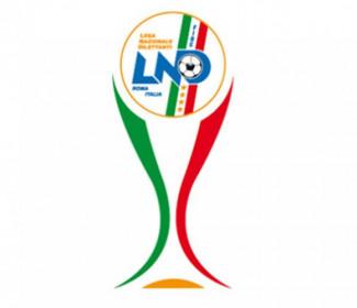 Coppa 2a Ferrara - I tabellini del Primo Turno