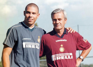 Gigi Simoni ricoverato in terapia intensiva: condizioni critiche