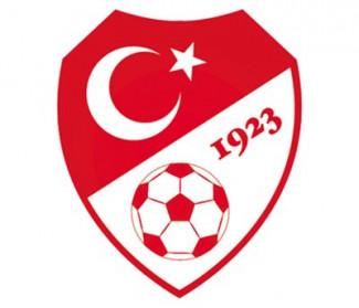 La Pol. Sala ospita la nazionale turca