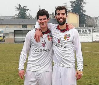 Gotico Garibaldina – Fidentina 0-2