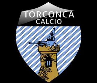 On line le foto 2020-2021 della A.C.D. Torconca Cattolica Futsal