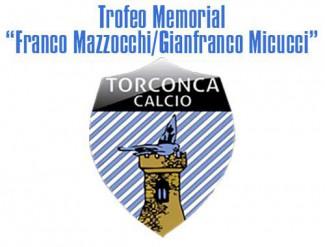 13 Trofeo Mazzocchi/Micucci - Conclusi i tornei dei Primi Calci