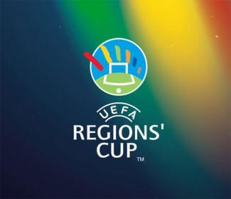 La Regions' Cup torna a San Marino