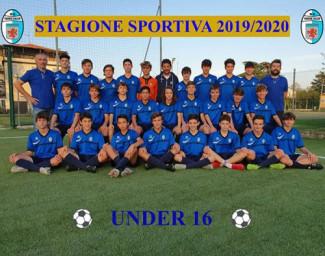 Risultati Settore giovanile Faenza Calcio