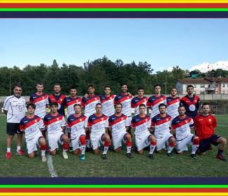 VadeseSoleLuna vs Faro 2-0