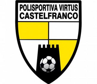Pubblicata la rosa 2020-2021 della Pol. Virtus Castelfranco Calcio