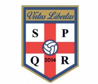 Virtus Libertas vs Piccardo Traversetolo 2-0