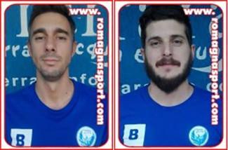 Rivara vs Bondenese 0-2