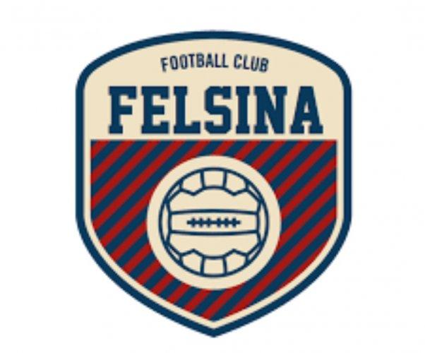 Il Dodicesimo pronto a collaborare con il Felsina per la prossima stagione
