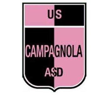 Pubblicata la rosa 2020-21 dell' A.S.D. U.S. Campagnola Jun. Regionali