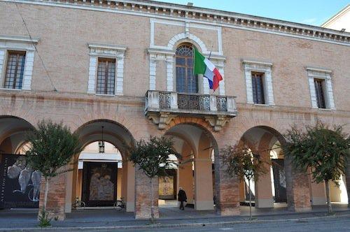 Bocce alla Romagnola:a Castel Bolognese la finale della Coppa dei Campioni!