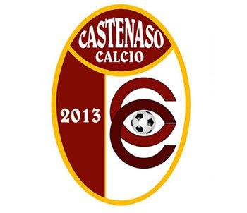 Calcarasamoggia vs Castenaso 1-3