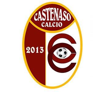 Sanpaimola - Castenaso 2-2