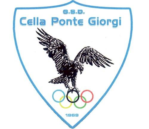 On line le foto 2018-2019 della G.S. Cella Ponte Giorgi