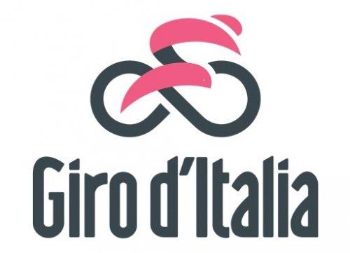 Nona tappa del Giro D'Italia 2018, da Pesco Sannita al Gran Sasso