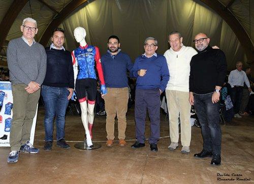Molte novità alla cicloturistica Baracca di Lugo