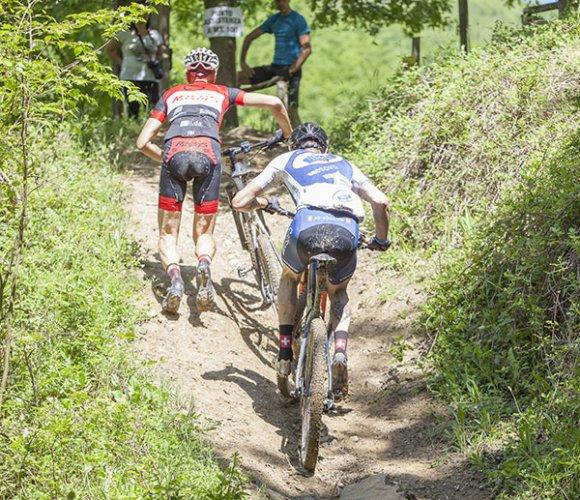 Santa Sofia punta forte sul cicloturismo