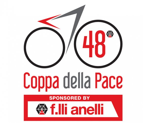 48ª Coppa della pace – 45° trofeo fratelli Anelli