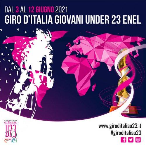 Quarta tappa giro d'Italia giro d'Italia under 23: Fanano vs Sestola