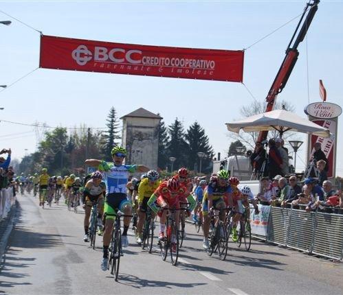 A Ca' di Lugo il 50° Gran Premio Diemme enologia