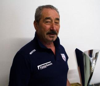 Castellarano: torna l'appuntamento con la Granfondo