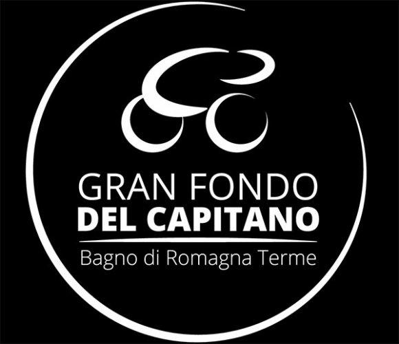 La Gran Fondo del Capitano di Bagno di Romagna rinviata al 2022