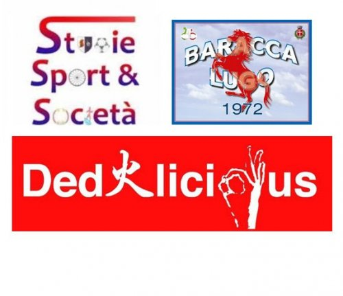 4.000 Euro donati da Unione Cicloturistica Francesco Baracca, Stuoie Sport e Società e Dedalicious