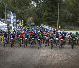 Campionati Nazionali Acsi XC: a Riolo assegnati i titoli