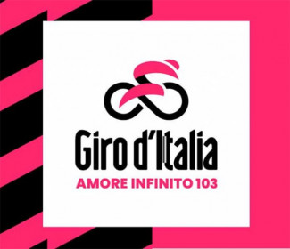 Il 103° giro d'Italia parte dalla Sicilia