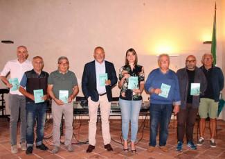"""In bicicletta da Lugo a Comacchio con la Cicloturistica d'epoca """"Terre e Acque"""""""