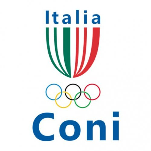 Campionato di Eccellenza: il CONI condivide l'interesse nazionale