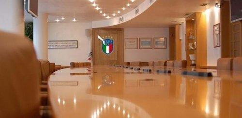 Venerdì 5 marzo la riunione del Consiglio Federale