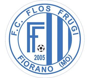 On line le foto 2019-2020 della A.S.D. Flos Frugi F.C.