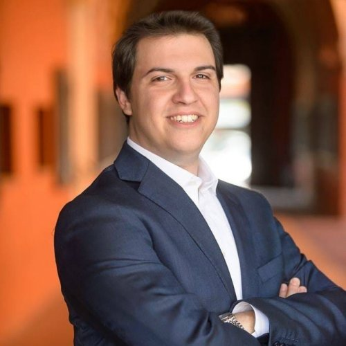 Bocce:Cinque domande a ? Francesco Furlani  Consigliere Regionale FIB Emilia Romagna